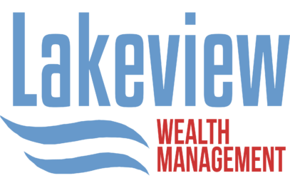 Lakeview Wealth Management