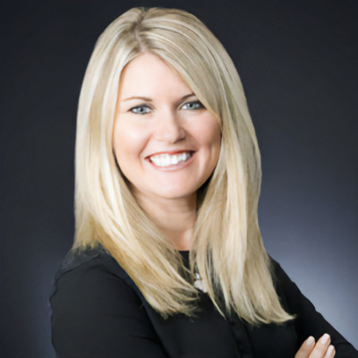 Adrianna Sims - Lakeview Wealth Management