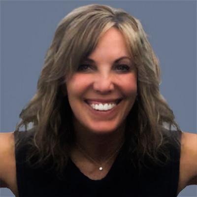 Heidi VanArsdale Little - Lakeview Wealth Management