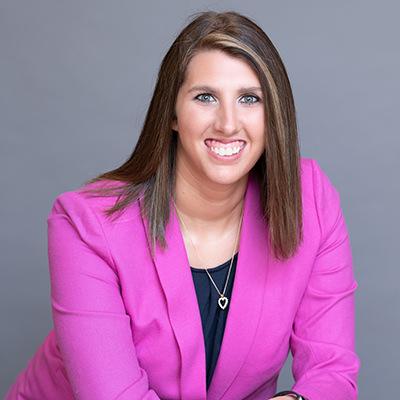 Lisa VanArsdale - Lakeview Wealth Management